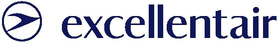 excellentair logo